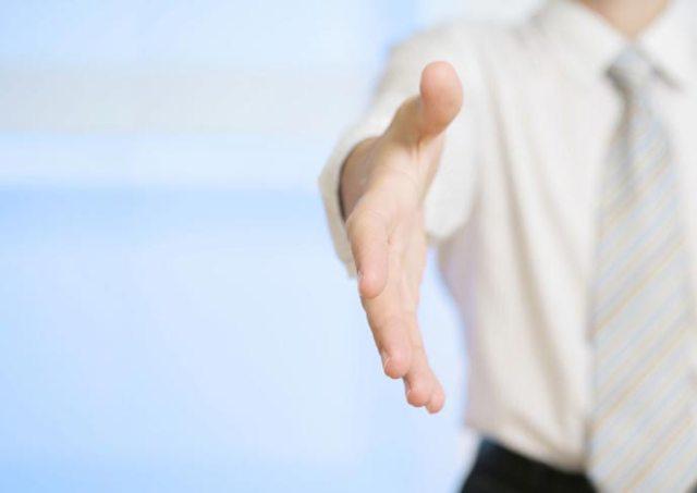 Recruiting Trends: Persönlicher Kontakt wird immer wichtiger