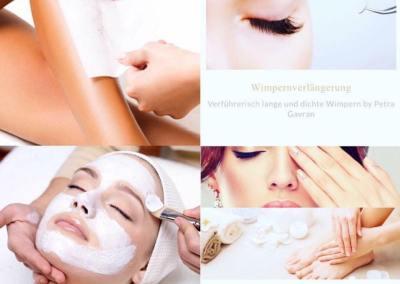 PG Nails &. Makeup