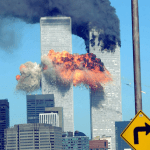 9/11/2001 Never forget!