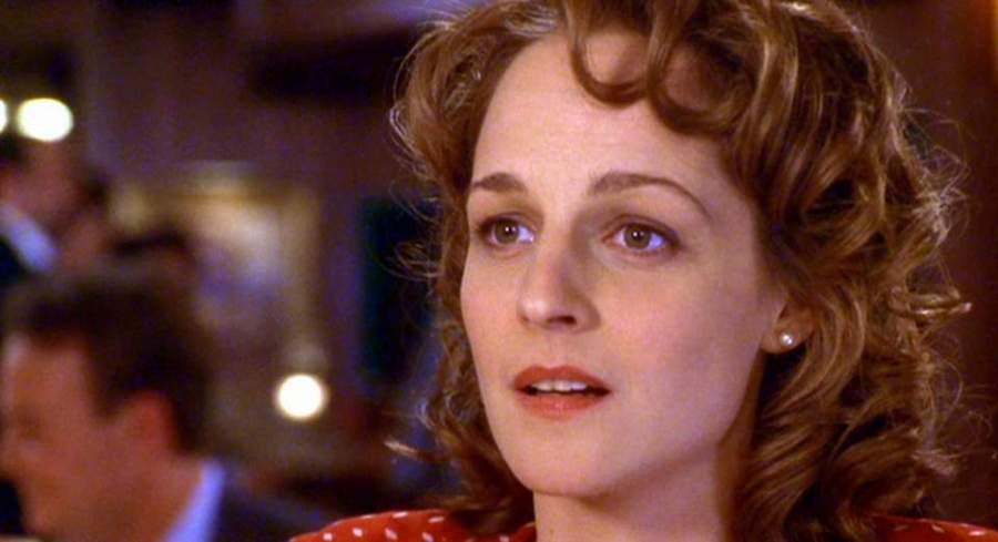 Image result for helen hunt as good as it gets