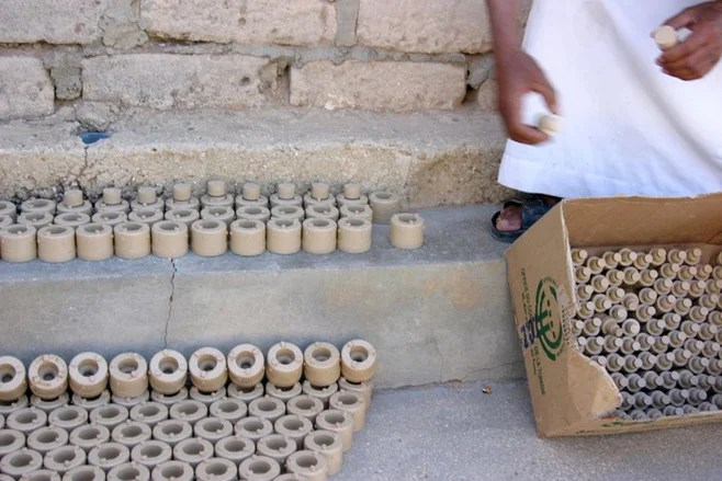 https://i2.wp.com/www.hrw.org/sites/default/files/media/images/photographs/2011_Libya_Landmines01.jpg