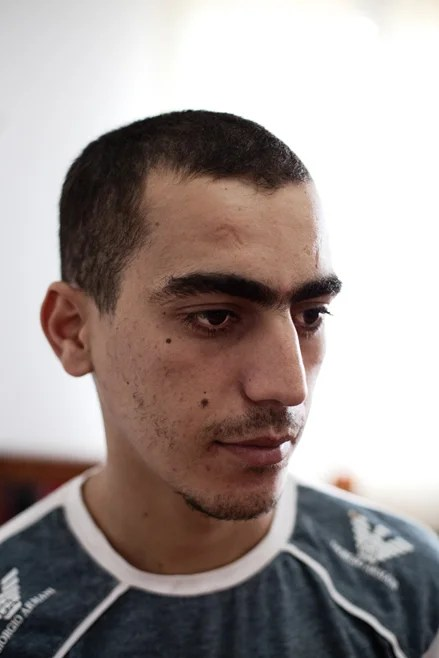 https://i2.wp.com/www.hrw.org/sites/default/files/media/images/photographs/2011_Libya_detainee_004.jpg