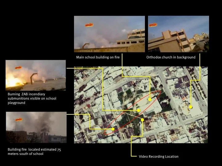 https://i2.wp.com/www.hrw.org/sites/default/files/media/images/photographs/2012_Syria_quseir.jpg