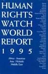 World   Report 1995