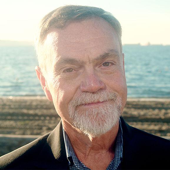 Tim Dolinski - Senior Human Resources Consultant
