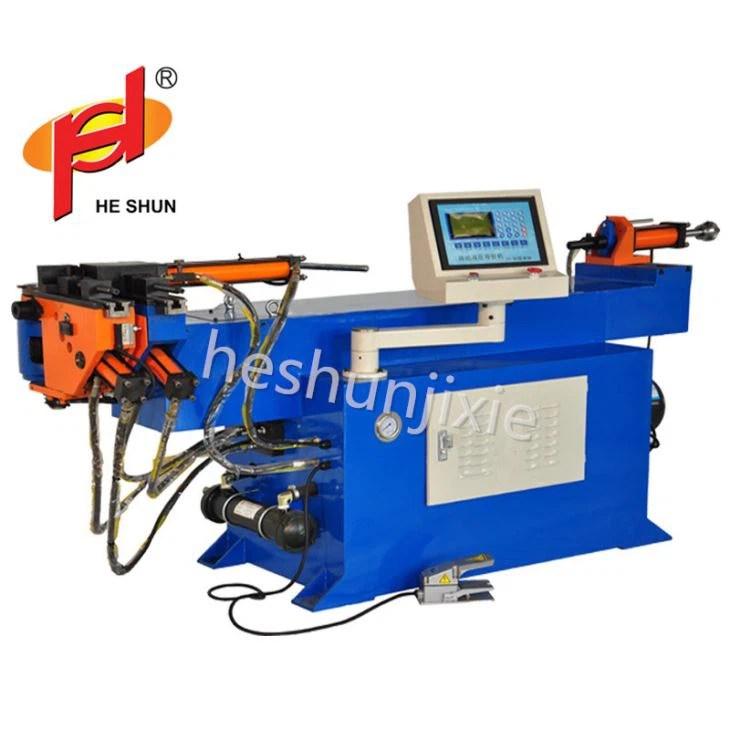 heshun machinery