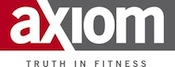 HSB Academy Partners With Axiom Fitness For Second Boise Location