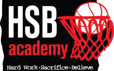 This Week 7/22 At HSB Academy – Havoc Nation Tryouts!