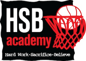 This Week 7/15 At HSB Academy – Regular Schedule All Locations!