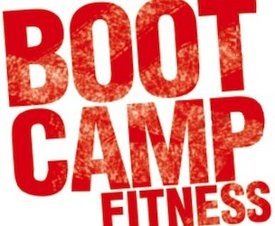 Get FIT – HSB FIT Adds New Boot Camp!
