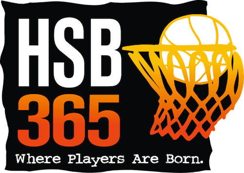 HSB 365 Update – New Content Every Tuesday!