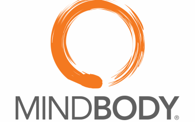 New Registration System – MindBody FAQ's!