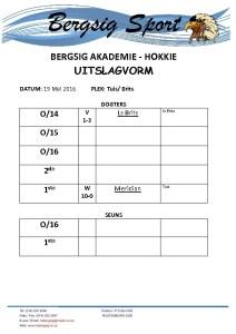 thumbnail of BS010Ho – Uitslagvorm Hokkie Liga 19 Mei 2016