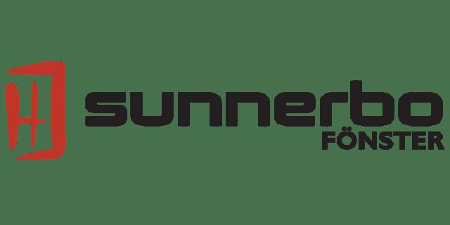 Sunnerbo Fönster
