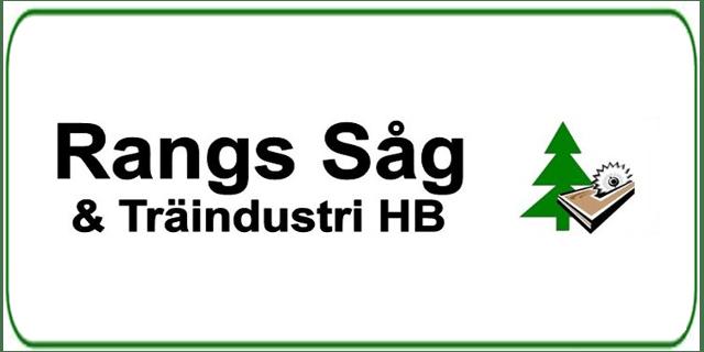 Rangs Såg