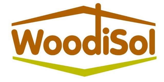WoodiSol