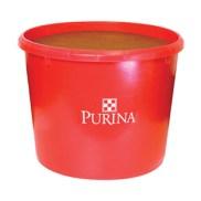 Purina® Stress Tub