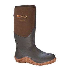 DryShod Barn Stormer Boot