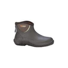 Dryshod Legend Camp Boot