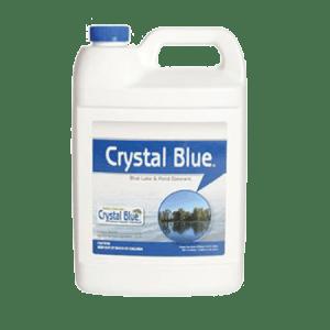 Sanco Crystal Blue Pond Dye