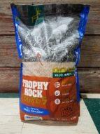 Trophy Rock Four65 Mineral Supplement