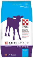 nutrition for your cattle