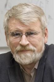 Alexey M. Rutkevich