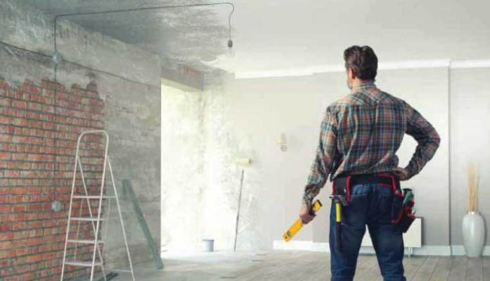 3 Reasons Why Contractors Often Fail at Safety