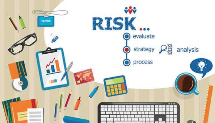 How to Control Risk