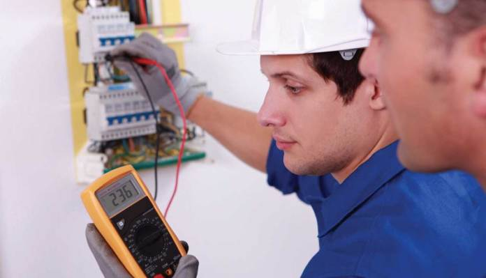 The Importance Of Electrical Safety Inspection