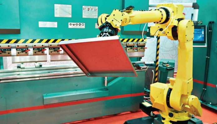 Why Is Machinery Safety Important