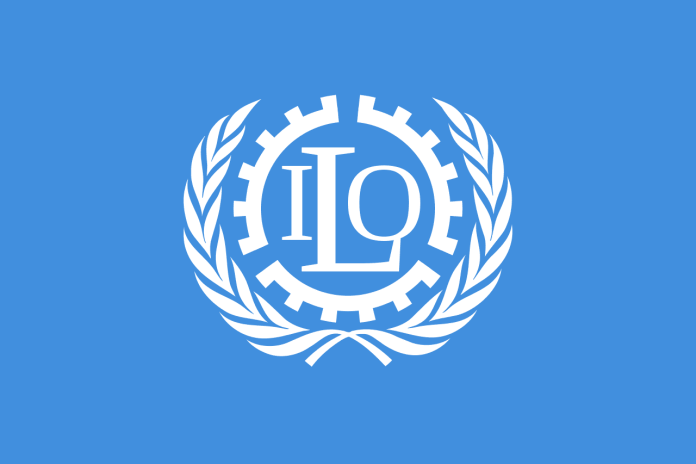 Obligations placed upon employers under Recommendation 10 of International Labour Organisation R164 - Occupational Safety and Health Recommendation,1981 (No. 164).