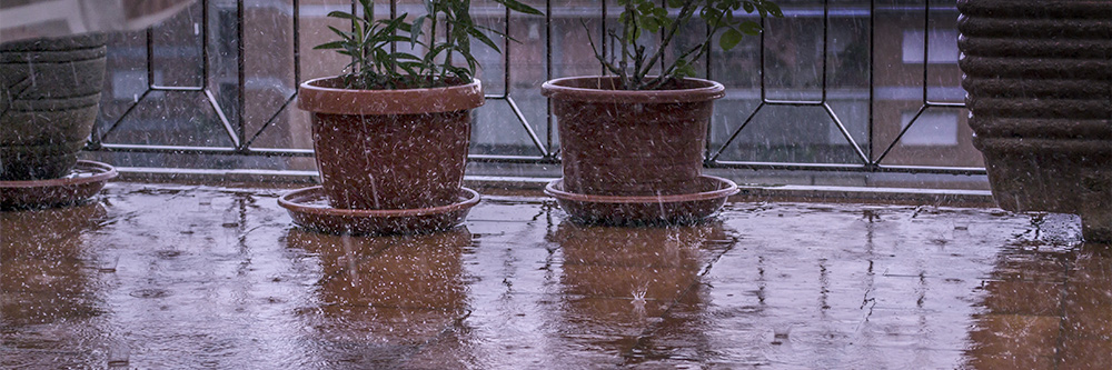 Unaddressed water damage can mar the aesthetics of your property and lower its value. Balconies also increase the chances of water penetrating the building enclosure.