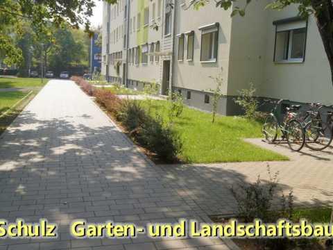 schulz gartengestaltung h.s. ga-la-bau ~ garten- und landschaftsbau holger schulz