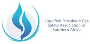 LPGas-300dpi-TN-logo