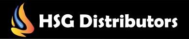 HSG Distributors Logo 2018