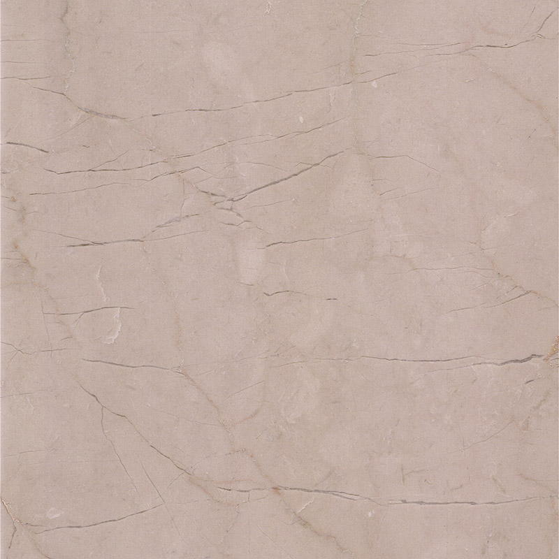 royal botticino marble floor tiles
