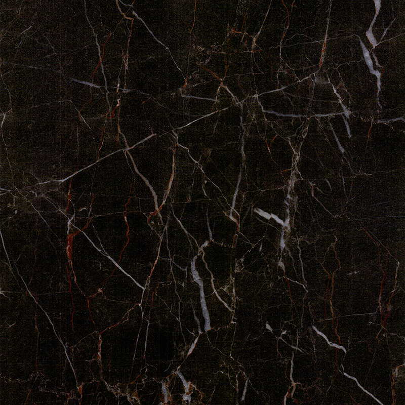 gold inlaid jade marble