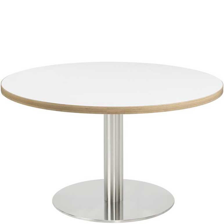 zuma round coffee table