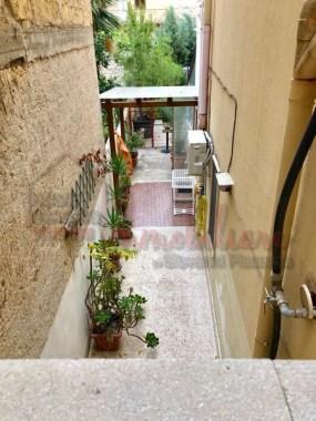 Trapani_Via Giardinetto_Sig (2)