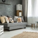 L'importanza di chiamarsi … HOME STAGER
