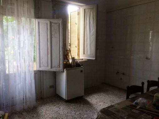 pianoterra_via taranto (30)