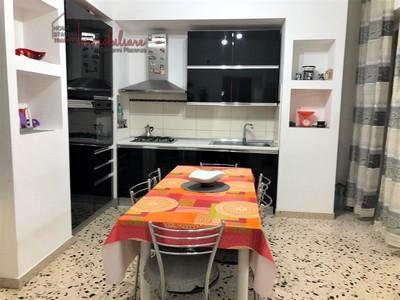appartamento A (18)