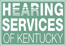 Hearing Services of Kentucky logo