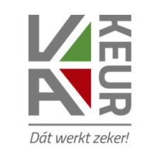 VA-keur logo (website)