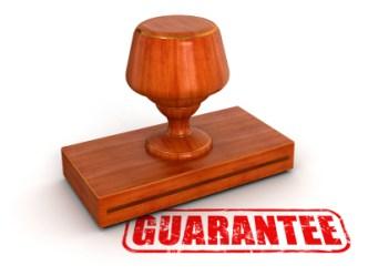 personal-guarantee-lease
