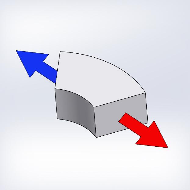 ArcDiametrical2