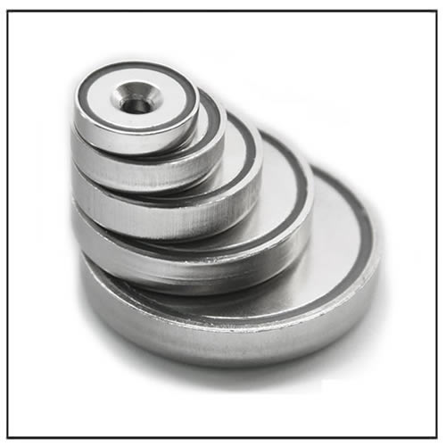 neodymium-countersunk-pot-magnets