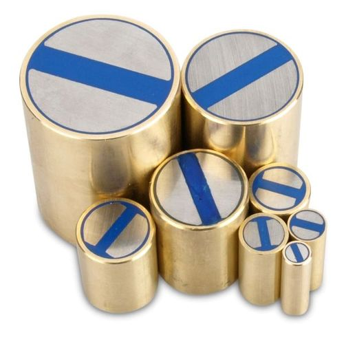 neodymium-deep-pot-magnets-brass-body-with-fitting-tolerance-h6