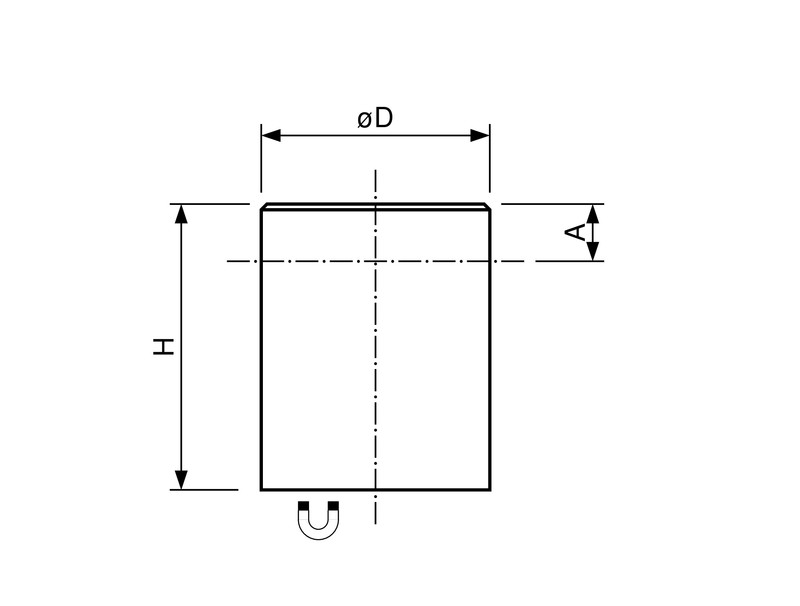 neodymium-deep-pot-magnet-steel-body